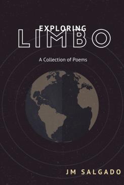 limbo (1)